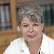 Andrea Schacht