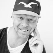 Andreas Hüging