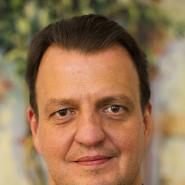 Andreas Stammkötter