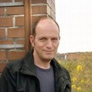 Andreas Steinhofel Wikipedia 0