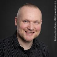 Andreas Tjernshaugen