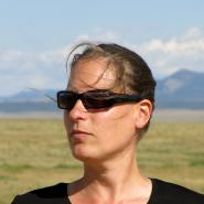 Anette Strohmeyer