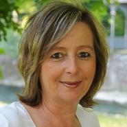 Angela Hünnemeyer
