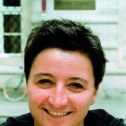 Angelika Fleckinger