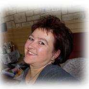 Anita Heiden