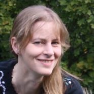 Anja Fahrner
