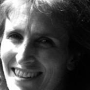 Anja Stürzer