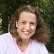 Anja Zimmer