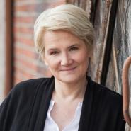 Anke Messerle