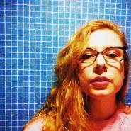 Anna Basener
