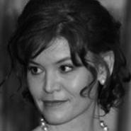 Anna Czerwinska-Rydel