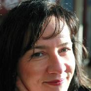 Anne Kuhlmeyer