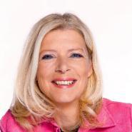 Anne Rüffer