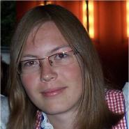 Antonia Kraus