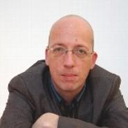 Arne Birkenstock