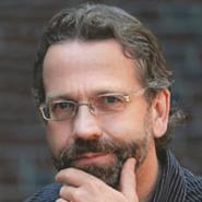 Arnold Küsters