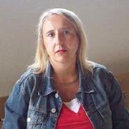 Astrid Oberhammer