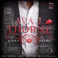 Ava J. Thorne