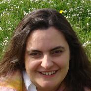 Aynara Garcia