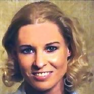 Barbara Singer