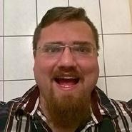 Bastian J. Kurz