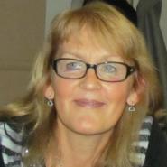 Beatrix Petrikowski