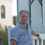 Bengt Thomas Jörnsson