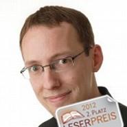 Bernd Perplies