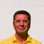 Bernhard Wucherer