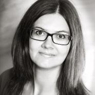 Bianca Fuchs