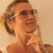 Birgit Bravo