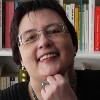 Birgit Ebbert