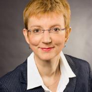 Birgit Puck