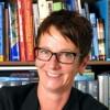 Birgit Schlieper