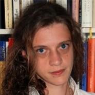Birgit Zotz