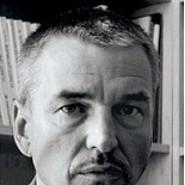 Boris Meyn