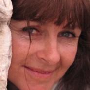Brigitte Bracht