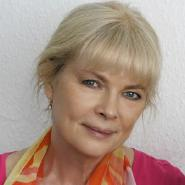 Brigitte Endres