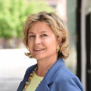 Brigitte Guggisberg