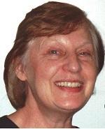 Brigitte Regitz