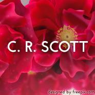 C. R. Scott