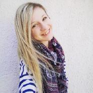 Carina Lechner