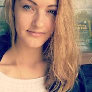 Carla Zappen