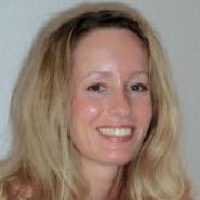 Caroline Lenz