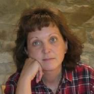 Caroline Sesta