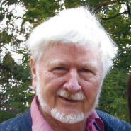 Carsten Bresch