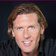 Carsten K. Rath