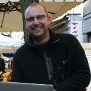 Carsten Tergast