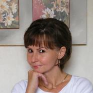Catharina Berndt