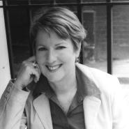 Celia Rees